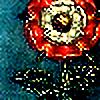 nanadb's avatar