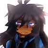 NanaDoesArt2's avatar