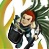 NanadoRJ's avatar