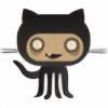 NanaDovey's avatar