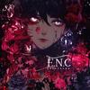 NanaeCoutthrat's avatar