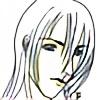 Nanael's avatar