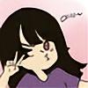 nanaere's avatar