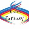 NanaFantasy's avatar