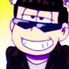 NanaFubu's avatar