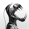 Nanaga's avatar