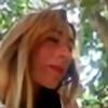 NanaGarcya's avatar
