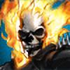 nanahitomo's avatar