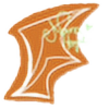 NanaHope77's avatar
