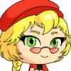 Nanahuatli's avatar