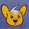 nanai-miguel's avatar