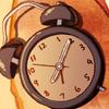 Nanairo-Rainbow's avatar