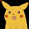 nanairota's avatar