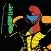 Nanaischaos's avatar