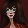 NanaitsukiART's avatar