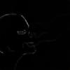 Nanajesmine's avatar