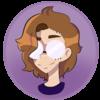 Nanajpg's avatar