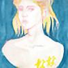 nanajuichi's avatar