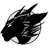 Nanaki-angel23's avatar