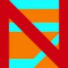 nanaki505's avatar
