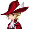 Nanaki7's avatar