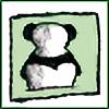 Nanako-san's avatar
