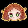 Nanakous's avatar