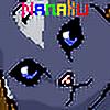 Nanaku's avatar