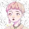 NanaKyu's avatar