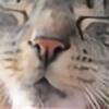 NanaLaila's avatar