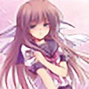 nanaLas's avatar