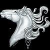 Nanalina20's avatar