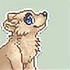 nanally-sama's avatar