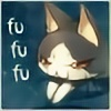 Nanami-pl's avatar