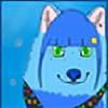 Nanami-wolf's avatar
