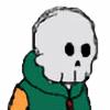 Nanami12345's avatar