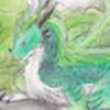 nanami1995's avatar