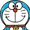 nanamiakkt's avatar