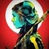 NanamiAndLadyBlood's avatar