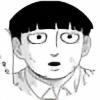 NanamiCham's avatar