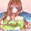 NanamiChan29's avatar