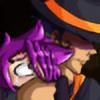 NanamiDarkfox's avatar