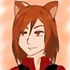 NanamiHoro's avatar