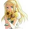 Nanamiiichaan's avatar