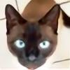 nanamika's avatar
