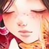 nanamikunanime's avatar