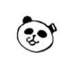 Nanamin2808's avatar