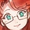 NanamiSonezaki's avatar