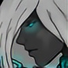 NanamiXIV's avatar