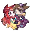 NanamiYunnyChan's avatar